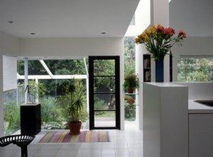 Ипотека: да или нет