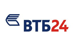 Кредиты в ВТБ-24