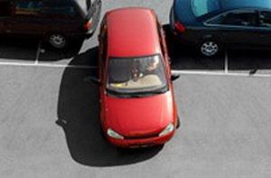 Автоломбарды: кредит под залог автомашины
