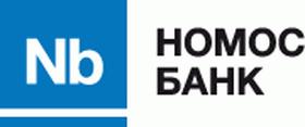 """Программы кредитования в """"Номос-Банке"""""""