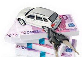 Если заемщик не выплачивает свой долг по кредиту