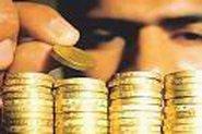 Аннуитентные и дифференцированные платежи при ипотечном кредитовании