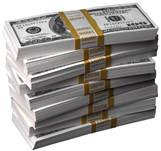 Ценные бумаги, рынок ценных бумаг