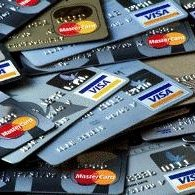Кредитные карты с льготным периодом кредитования