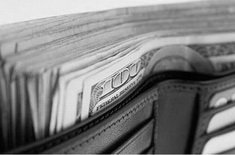 Как оформить кредит с плохой кредитной историей