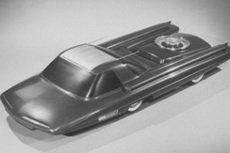 Беспроцентный автокредит – как приобрести автомобиль в рассрочку