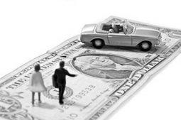 Досрочное погашение кредита на автомобиль