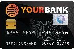 Акции по кредитным картам, проводимые в банках России