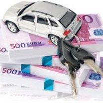 Рассрочка и лизинг автомобилей