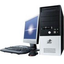 Приобретение компьютера в кредит