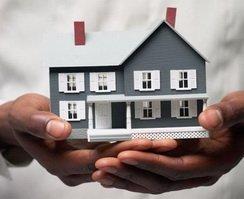 Что делать, если имущество забирают за долги?