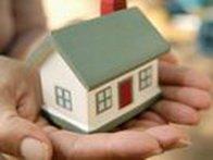 Могут ли банки выдать ипотечный кредит, если квартира находится в долевой собственности?
