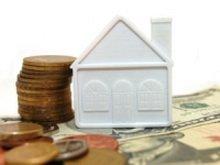 Риски продавца при продажи квартиры по ипотеке
