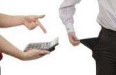 Можно ли расторгнуть потребительский кредит и как это сделать?
