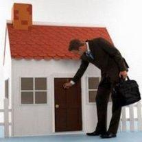 Корпоративная ипотека, ее преимущества