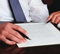 Можно ли аннулировать кредитный договор?
