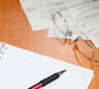 Влияет ли положительная кредитная история на стоимость кредита?