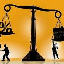 Могут ли понизиться ипотечные выплаты?