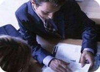 Какую роль играет риэлтор при оформлении ипотеки?