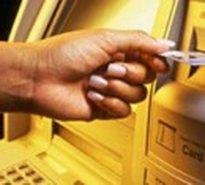 Что делать, если со счета исчезают денежные средства?