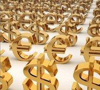 Плюсы и минусы вложения денег в золото