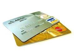 Для чего необходим неснижаемый остаток на карточном счете