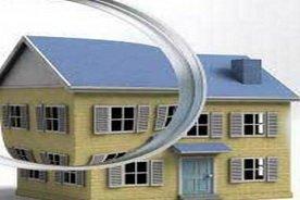 Как заемщик может распоряжаться квартирой, приобретенной в ипотеку?