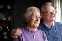 Как оформить потребительский кредит заемщику пенсионного возраста?