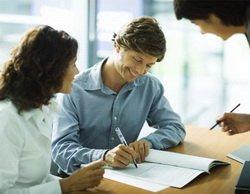 Кто является идеальным заемщиком для банка?