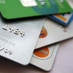 Как можно узнать свой остаток по кредиту?