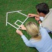 Льготное кредитование: кто имеет претендовать вне очереди?