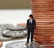 Что такое кредитная яма и как из нее выбраться?