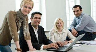Советы заемщику как можно получить кредит на развитие бизнеса