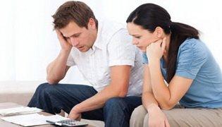 Как можно избавиться от долгов по кредиту в безвыходной ситуации?