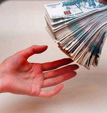 Основные нюансы при получении кредитов на неотложные нужды