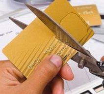Как правильно и грамотно закрыть кредитную карту?