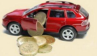 Выгоден ли для потребителей займ, полученный в автоломбарде?