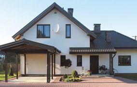 Какой будет ипотека в 2013 году?
