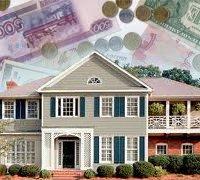 Могут ли выселить из квартиры, приобретенной по ипотечному кредиту?