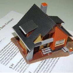 Самостоятельная продажа квартиры, особенности