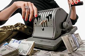 5 причин, по которым банк может отказать в выдаче кредита