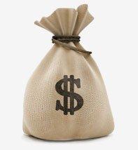 Если банк банкрот, нужно ли выплачивать кредит?