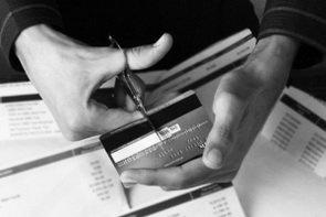 Как правильно закрыть кредит и заплатить последний взнос?