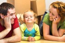 Если нет первоначального взноса, как можно получить ипотеку?