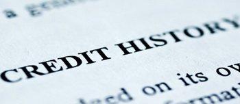 Кредитная история иностранных граждан