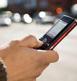 Оформить кредит по телефону