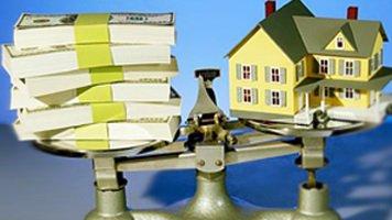 Что представляет из себя ипотека от предприятия?