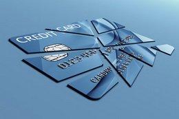 Что собой представляет нулевой кредитный лимит?