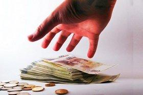 Зачем кредит не работающему гражданину?