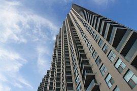 Каким квартирам, оформленные в кредит, отдают предпочтения банки?
